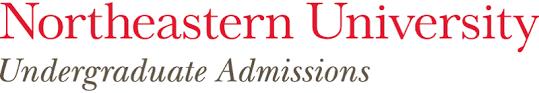 deadlines u0026 decisions northeastern university admissions