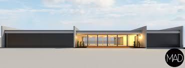 macfie architectural design architectural drafting auckland