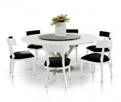 white round dining table modern coffe table ideas