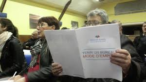 tenir un bureau de vote primaire à droite 350 bénévoles mobilisés et 24 bureaux de vote