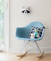 Raccoon Nursery Decor 19 Best Nursery Decor Images On Pinterest Babies Rooms Nursery