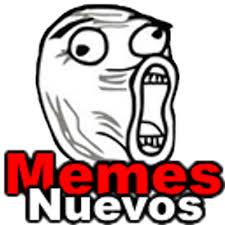 Memes Espaã Ol - memes nuevos español on twitter cuando las mujeres se depilan http