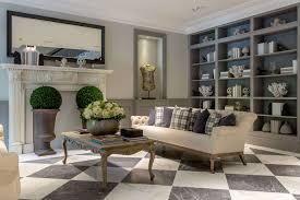 interior portfolio alexander james interiors