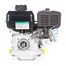 briggs u0026 stratton 83132 1035 f1 horizontal engine