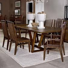 Broyhill Furniture Dining Room 62 Best Dining Room Decor Images On Pinterest Room Decor Dining