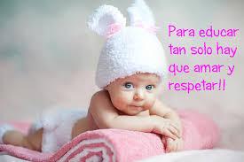imagenes bellas de bebes bellas frases educativo para bebes y niños preciosos bebe recien