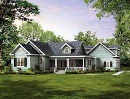 one story victorian house plans