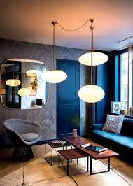 best white blue interior paint color combinations ideas http