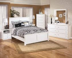 rent to own bedroom furniture sd furniture sets rent to own bedroom ashley rental adult bostwick