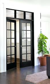 front door transom windows window treatments with above installing
