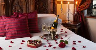 valentines day ideas for couples bedroom decorating ideas for valentines day memsaheb net