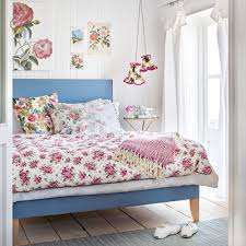 Small Bedroom Furniture Uk Small Bedroom Ideas Ideal Home