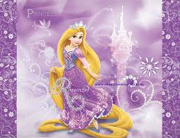 princess rapunzel english short stories kids short stories