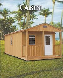 building a small home portable cabin building small home play house weatherking us