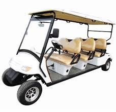 street legal golf cart rentals tripshock