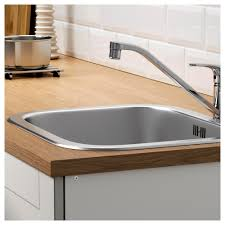 knoxhult kitchen grey 220x61x220 cm ikea