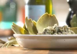 cuisiner coeur d artichaut ma recette de tapenade bretonne au cœur d artichaut laurent mariotte