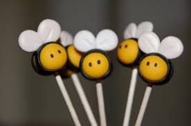 bumble bee cake toppers bumblebee yes i ll another