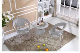 discount wicker living room furniture 2017 wicker living room
