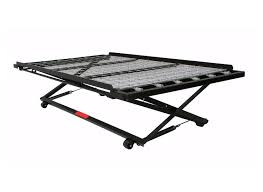Full Size Trundle Beds For Adults Bed Frames Pop Up Trundle Bed Frames Bedsonline Usa Modern
