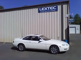 lexus mechanic charlotte nc lextec lexus service center