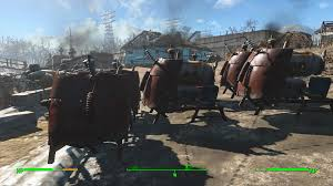 how to wire a house in fallout 4 pc gaming tom u0027s hardware