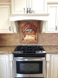 kitchen backsplash tiles for sale tile backsplash murals kitchen awesome tile wall murals for sale