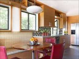 Kitchen Corner Banquette Seating Kitchen Kitchen Room Amazing Built In Banquette Bench Built In Banquette