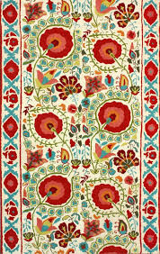 7 X 9 Area Rugs Cheap by 24 Best Lynn U0027s Living Room Rug Images On Pinterest Area Rugs
