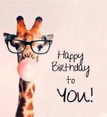 58 best happy birthday images on pinterest birthday cards happy