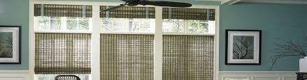 houston tx indoor u0026 outdoor shading products