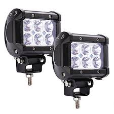 Led Lights Amazon 50 Best Amazon Mictuning Led Light Bar Images On Pinterest Led
