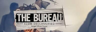 the bureau ps3 the bureau x com declassified ot it s all about taction neogaf