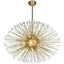 Magnetic Crystals For Chandeliers Hand N Gl Chandelier 570 Best Pendant Images On Pinterest Ceiling
