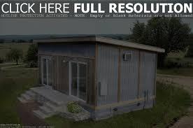 houses built on slopes building on an upslope block renmark homes slope house plans