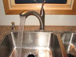 install and replace kitchen sink faucet ideas for replace