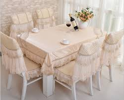 Wedding Chair Covers Wholesale Sale Dining Chair Cover Wedding Chair Covers Housse De Chaise