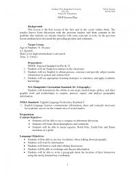 10 best images of siop lesson plan template editable 1 plans