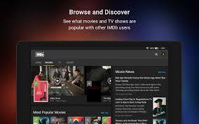 imdb movies u0026 tv android apps on google play