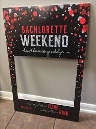 best 25 photo booth frame ideas on photo frame