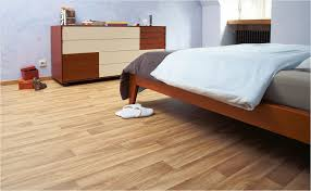 revetement sol pour chambre trouver un revêtement de sol pour la chambre à coucher avec
