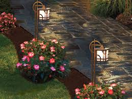 Best Landscaping Lights Tips For Choosing Deck Lighting That S Best For You Home