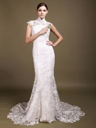 wedding dresses for 8 beautiful wedding dresses for 500