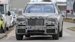 rolls royce cullinan interior rolls royce cullinan suv caught testing in europe