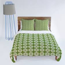 Green Duvets Covers Best 25 Green Duvets Ideas On Pinterest Bed Cover Inspiration