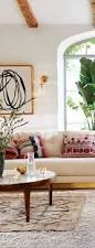 Best Place To Shop For Home Decor 104 Best Bohemian Decor Images On Pinterest Bohemian Decor Free