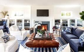 simple home interior design photos house design images interior size of living room room design
