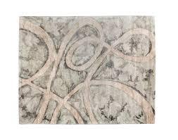 112 best carpet floor coverings images on carpet