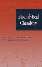 bioanalytical chemistry of mikkelsen
