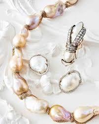 weddings 10k 91 best wedding jewelry inspiration images on wedding